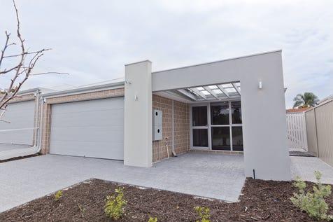 29B Lindsay Drive, Noranda, 6062, North East Perth - House / Easy living starts here / Garage: 2 / $575