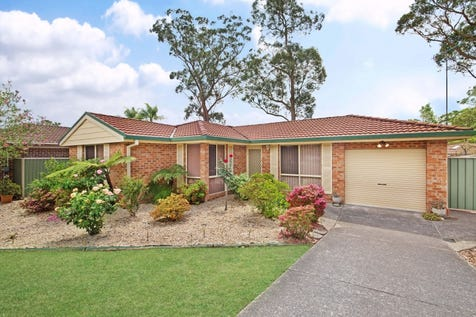 15 Nelimah Close, Narara, 2250, Central Coast - House / Great Entertainer / Garage: 1 / Air Conditioning / P.O.A