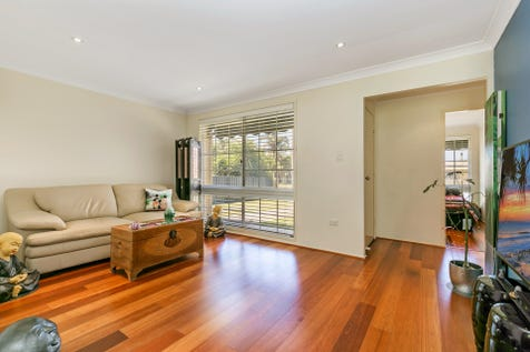 39 Greenfield Road, Empire Bay, 2257, Central Coast - House / 3 Bedroom Family Home, 765sqm Block ! / Garage: 1 / $625,000