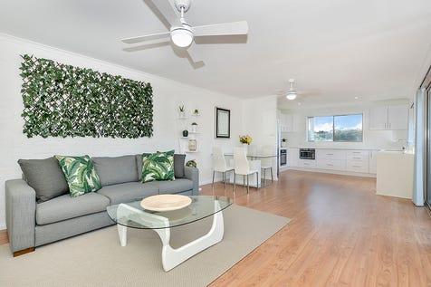 4/12 Bellbird Avenue, Terrigal, 2260, Central Coast - Townhouse / Maintenance Free Designer living / Balcony / Garage: 1 / Floorboards / $550,000