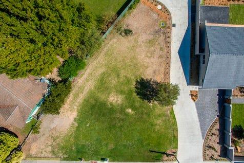 3D Tumbi Road, Tumbi Umbi, 2261, Central Coast - Residential Land / Sprawling 31.93m Frontage – 601m2 Vacant Land / $325,000