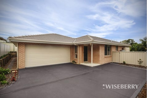 58b Government  Road, Wyee Point, 2259, Central Coast - House / BRAND NEW - PICTURE PERFECT / Garage: 2 / $590,000