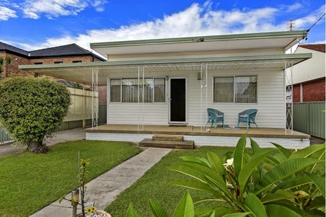 56 Alexandra st, Umina Beach, 2257, Central Coast - House / GREAT BUDGET BUYING / Garage: 2 / $560,000