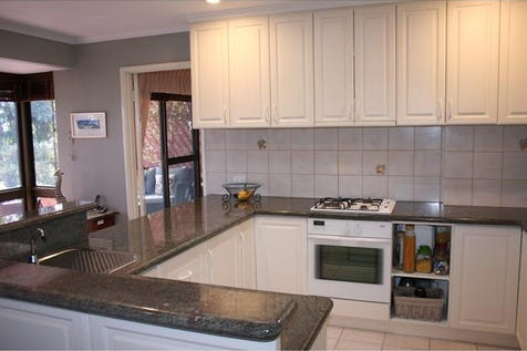 9D/127 Drabble Road, City Beach, 6015, North West Perth - House / BEACH-SIDE LIVING, FAMILY SIZE TOWNHOUSE / $990,000