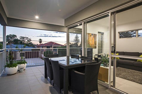5/41 Wesley Street, Balcatta, 6021, North East Perth - Unit / From $349,000 / Carport: 1 / $349,000