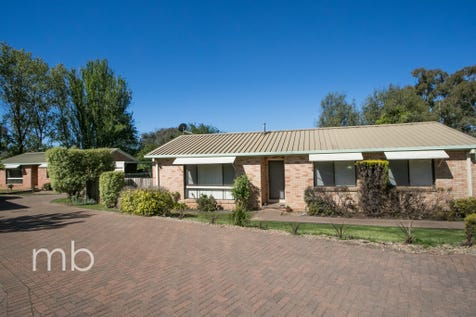 1 & 2 Woodbine Close, Orange, 2800, Central Tablelands - Townhouse / Amazing investment opportunity / Garage: 2 / P.O.A