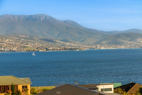 16 Regatta Place, Tranmere, 7018, Central Hobart - Residential Land / A rare find! / $285,000