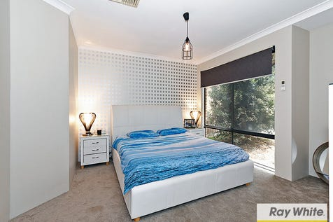 6 Swallow Court, Ballajura, 6066, North East Perth - House / Family Qualities In A Prized Location / Garage: 2 / Secure Parking / Toilets: 2 / $460,000