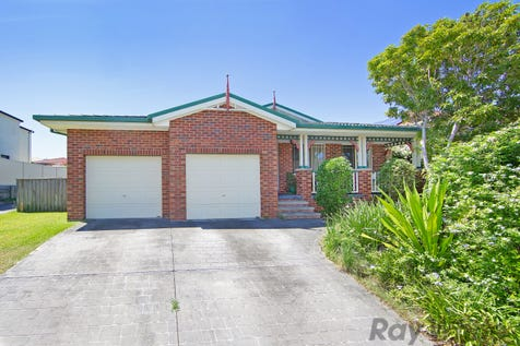 26 Belyando Crescent, Blue Haven, 2262, Central Coast - House / 4 Bedroom Investment Opportunity, Young Home Buyers be Quick / Garage: 2 / Toilets: 2 / P.O.A