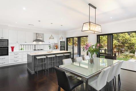 113 Humphreys Road, Kincumber South, 2251, Central Coast - House / Newly built split level home / Garage: 2 / $975,000