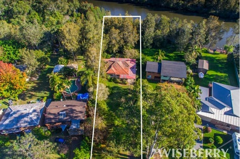 59 Boyce  Ave, Wyong, 2259, Central Coast - House / DEEP WATERFRONT CHARACTER HOME / Garage: 2 / $700,000