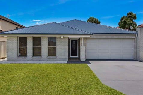20 Boondilla Road, The Entrance, 2261, Central Coast - House / Perfectly Positioned / Garage: 2 / P.O.A