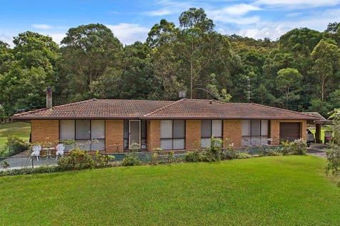 225 Pacific Highway, Kangy Angy, 2258, Central Coast - Acreage/semi-rural / Lush Acreage Paradise with Enormous Shed / Garage: 17 / $900,000