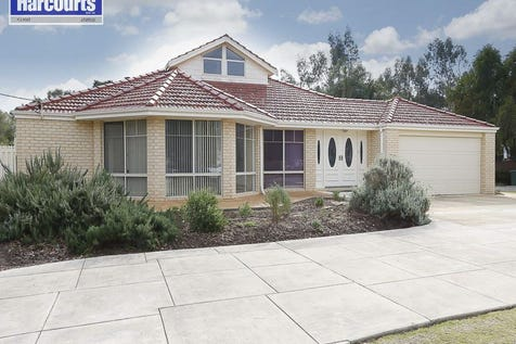 24 Lemon Street, Upper Swan, 6069, North East Perth - House / The One You Want / P.O.A