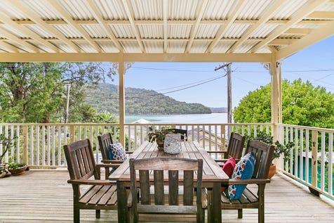 86 Taylor Street, Woy Woy Bay, 2256, Central Coast - House / Stunning Bay Views / Garage: 2 / P.O.A