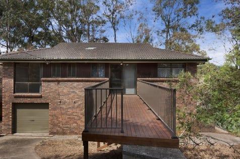 8 Hasluck Drive, Watanobbi, 2259, Central Coast - House / Just Imagine / Garage: 1 / $390,000