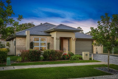 29 Wakool Crescent, Woongarrah, 2259, Central Coast - House / A Unique Fusion Of Style, Luxury And Functionality / Garage: 2 / $629,990