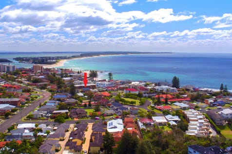 48 Boondilla Road, The Entrance, 2261, Central Coast - House / Selling with Craig & Blake ! / Balcony / Garage: 2 / Air Conditioning / Toilets: 3 / $1,100,000