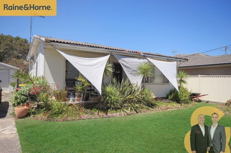 12 Hume Boulevard, Killarney Vale, 2261, Central Coast - House / Selling with Craig & Blake ! / Garage: 1 / $450,000