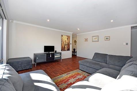 46 Bildersee Ave, Brabham, 6055, North East Perth - House / Opportunity Knocks... / Garage: 2 / Toilets: 2 / $399,000