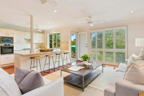 13 Old Samuel Street, Mona Vale, 2103, Northern Beaches - House / Elegant Contemporary Coastal Residence / Garage: 2 / $1,950,000