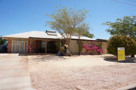 13 Ingleton Street, Exmouth, 6707, Northern Region - House / MUST BE SOLD / Open Spaces: 3 / Air Conditioning / $465,000