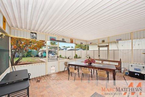 15 Birdwood Avenue, Umina Beach, 2257, Central Coast - House / Large Living for the Whole Family! / Outdoor Entertaining Area / Carport: 1 / Dishwasher / Floorboards / $690,000