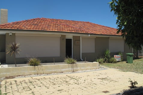 30 Camboon Road, Morley, 6062, North East Perth - House / Renovated 3 by 1 / Air Conditioning / $300,000