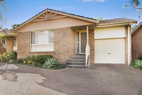 2/54 Gascoigne Rd, Gorokan, 2263, Central Coast - Villa / Downsizing, You'll love it! / Garage: 1 / $380,000