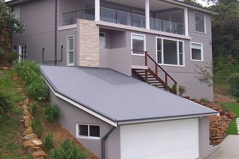 30 Wallumatta Road, Newport, 2106, Northern Beaches - House / BRAND NEW BUILT HOME WITH SPECTACULAR VIEWS / Garage: 2 / $1,910,000