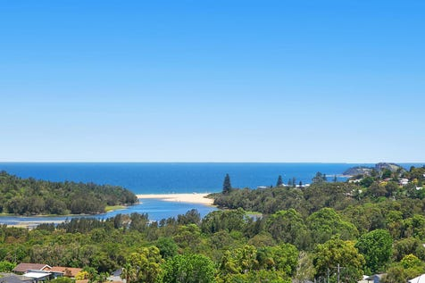 36 Reads Road, Wamberal, 2260, Central Coast - House / Impressive family home with stunning ocean views / Garage: 2 / P.O.A