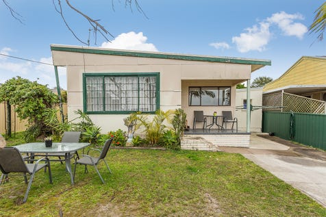 44a Fraser Road, Long Jetty, 2261, Central Coast - House / Opportunity Knocks / Toilets: 2 / $629,000