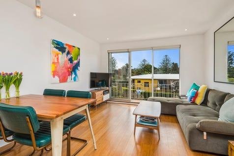 4/18 Terrol Crescent, Mona Vale, 2103, Northern Beaches - Apartment / North Facing Beachside Apartment / Garage: 1 / P.O.A