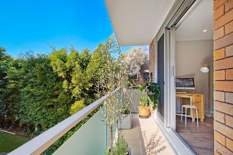 20/397-399 Barrenjoey Road, Newport, 2106, Northern Beaches - Apartment / Modern North Facing Apartment – Enter Via Foamcrest Avenue / Balcony / Garage: 1 / P.O.A