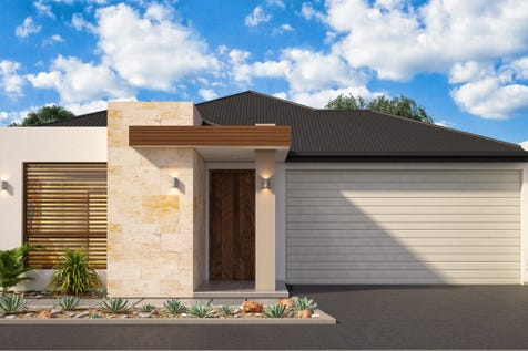 49/1 Ivanhoe Street, Bassendean, 6054, North East Perth - House / Calling all First Home buyers / $389,000