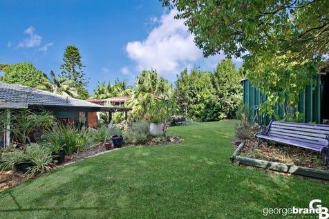 27 Cameron Cr, Kincumber, 2251, Central Coast - House / SMART 3 BEDROOM HOME! / Garage: 1 / $610,000