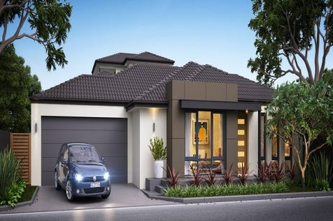 198 Edinboro Street, Joondanna, 6060, North East Perth - House / BRAND NEW LUXURY 3 BEDROOM HOME - JOONDANNA! / Courtyard / Fully Fenced / Garage: 2 / Remote Garage / Alarm System / Broadband Internet Available / Built-in Wardrobes / Dishwasher / Floorboards / Pay TV Access / Reverse-cycle Air Conditioning / $649,000