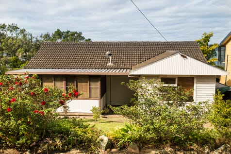 435 Glenrock Parade, Tascott, 2250, Central Coast - House / ITS LOCATION THAT MATTERS / Garage: 1 / $620,000