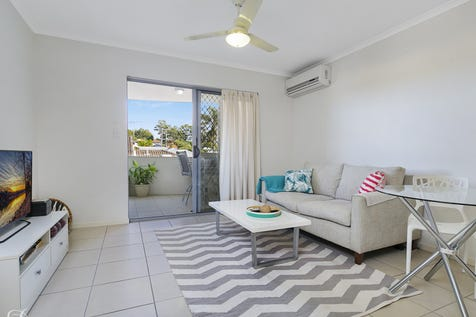 58/50 Collier Street, Stafford, 4053, Northern Brisbane - Unit / Modern Apartment in Prime Location - Owner Says Sell! / Garage: 1 / Built-in Wardrobes / Dishwasher / $320,000