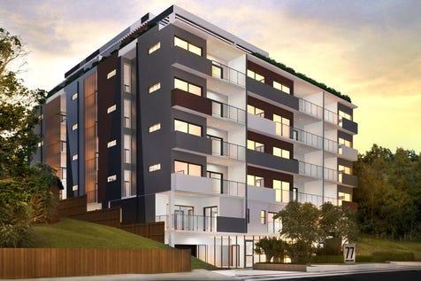 17/75-77 Faunce Street West, Gosford, 2250, Central Coast - Unit / Sanotio'Apartments / Garage: 1 / $375,000