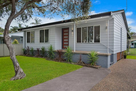 78 Lakedge Avenue, Berkeley Vale, 2261, Central Coast - House / Just Move In! / $519,000