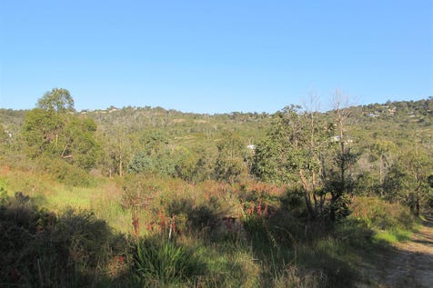 7 Summerfield Place, Gooseberry Hill, 6076, North East Perth - Residential Land / Prime 2.5 acres Vacant Block / $695,000