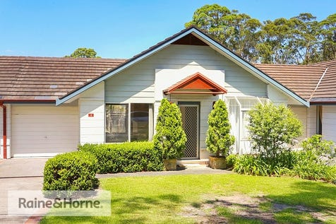 2/30 School Street, Kincumber, 2251, Central Coast - House / PRIVATELY POSITIONED 3 BEDROOM VILLA / Garage: 1 / $440,000