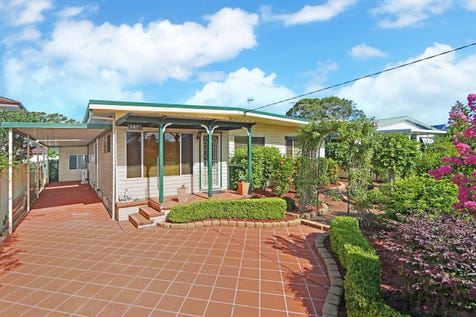 145 Delia Avenue, Budgewoi, 2262, Central Coast - House / Lots On Offer / Garage: 2 / Toilets: 3 / $479,000