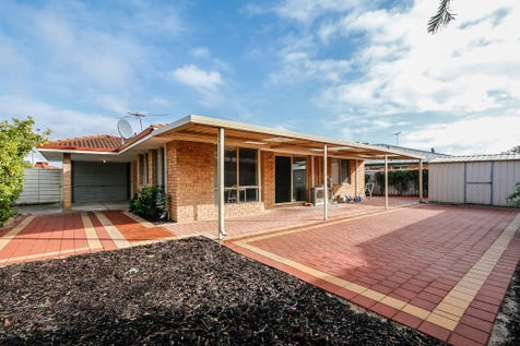 8 Myago Court, South Guildford, 6055, North East Perth - House / HOME OPEN CANCELLED..CALL TO REGISTER FOR AN APPOINTMENT / Garage: 1 / Toilets: 1 / $329,000