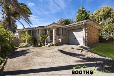 35a Lakeview Street, Toukley, 2263, Central Coast - House / Lakeside Living! / Garage: 1 / $489,000