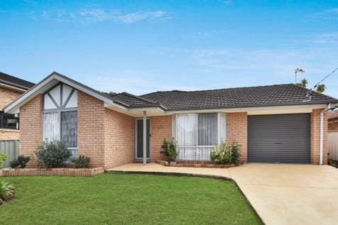 3 Gladys Manley Avenue, Kincumber, 2251, Central Coast - House / Ideal Investment or First Home / Garage: 1 / Secure Parking / Air Conditioning / Toilets: 1 / $575,000