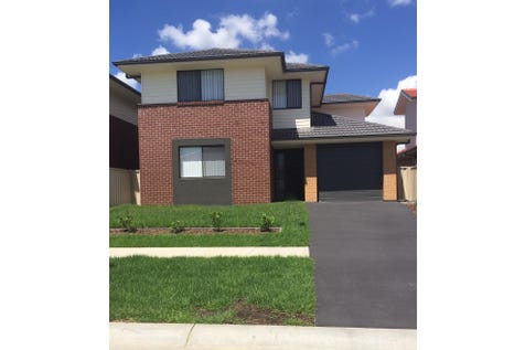 Lot 100 Pacific Highway, Hamlyn Terrace, 2259, Central Coast - Townhouse / Best Choice House & Land Package / Garage: 2 / $523,000
