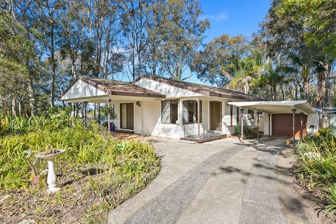 56 Wahroonga Road, Kanwal, 2259, Central Coast - House / TRADIE SPECIAL / Swimming Pool - Inground / Carport: 1 / Garage: 1 / P.O.A