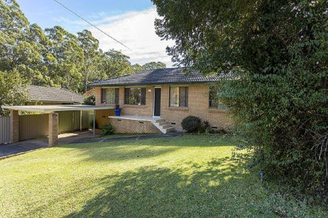 3 Pangari Close, Wyoming, 2250, Central Coast - House / Inviting 4 bedroom Renovated Home. / Carport: 2 / Garage: 1 / $640,000